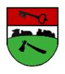 Wappen Westerhausen.png