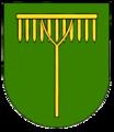 Wappen Wies.png