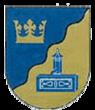 Huy hiệu Zehnhausen bei Rennerod