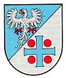 Wappen darstein.jpg