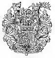 Wappen der Grafen Kálnoky von Koröspatak.jpg