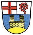 Wappen tholey.jpg