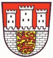 Wappen von Allersberg.png
