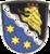 Wappen von Baar (Schwaben).png