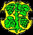 Wappen von Dingolshausen.png