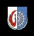 Wappen von Gremsdorf.png