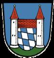 Wappen von Pförring.png