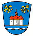 Wappen von Schoenau am Koenigssee.jpg