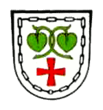 Coat of arms of Warngau