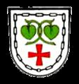 Wappen von Warngau.png