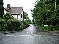 Wardley Hall Road - geograph.org.uk - 480949.jpg