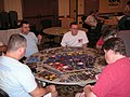 Wargaming at CSW Expo 2009 (004).jpg