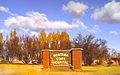 Warm Springs State Hospital 05.jpg