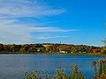Warner Park Lagoon - panoramio (15).jpg