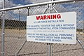 Warning Sign (6110180446).jpg