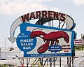 Warren's Lobster House Sign.jpg