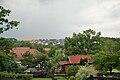 Warstein-090711-8926.jpg