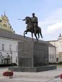 Warszawa Poniatowski.png