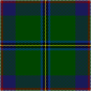 Washington-tartan.png