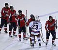 Washington Capitals (3485562452).jpg