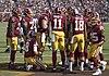 Washington Redskins (37157097075).jpg