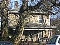 Washington Street North 700, Cottage Grove HD.jpg