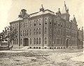 Washington University Manual Training School. Southwest corner of Eighteenth Street and Washington Avenue.jpg