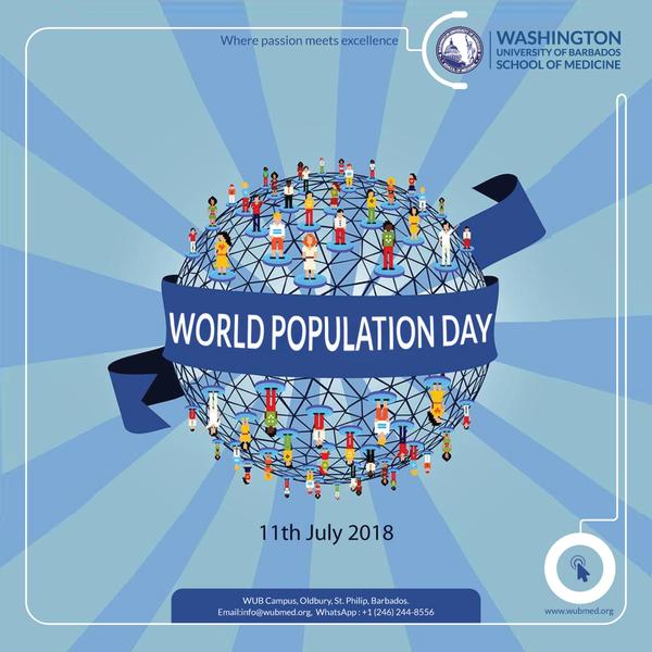 File:Washington University of Barbados - World Population Day.png