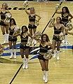 Washington Wizards Dancers (5376681045).jpg