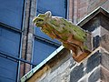Wasserspeier Elisabethkirche Marburg (6).jpg
