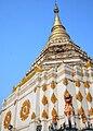 Wat Chiang Yun-Chedi.jpg