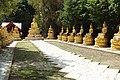 Wat Thammapathip à Moissy-Cramayel le 20 août 2017 - 15.jpg