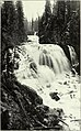Water Supply and Irrigation Papers of the United States Geological Survey (1910) (14577076548).jpg