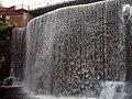 Water fall (7846655002).jpg