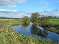 Water of Girvan - geograph.org.uk - 258365.jpg