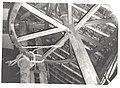 Waterkorenmolen - 320853 - onroerenderfgoed.jpg