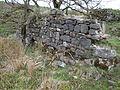 Waterland Mill - gable end.JPG