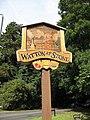 Watton at Stone - geograph.org.uk - 229001.jpg