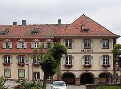Wattwiller, Mairie.jpg
