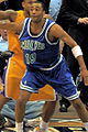 Wayne Ellington T-Wolves cropped.jpg