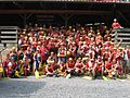 Waynestock Whitewater Rafting Crew Group Photo.jpg