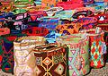Wayuu bags.jpg
