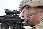 Weapons training 121121-F-FL251-003.jpg