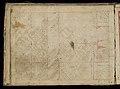 Weaver's Draft Book (Germany), 1805 (CH 18394477-85).jpg