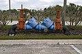 Webster Water Equipment 1 (4490664495).jpg