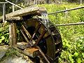 Wechsel - Mühlrad beim Mühlenplatzl am Wildwasserweg.jpg