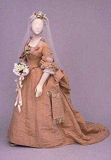 Matrimonio Catolico Dibujo : Vestido de novia wikipedia la enciclopedia libre