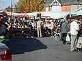 Wednesbury Market - geograph.org.uk - 589754.jpg