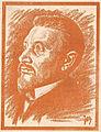 Weekblad Pallieter - voorpagina 1923 06 professor vliebergh (cropped).jpg