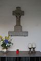 Wegekapelle, Bergheim-Oberaußem 5.jpg
